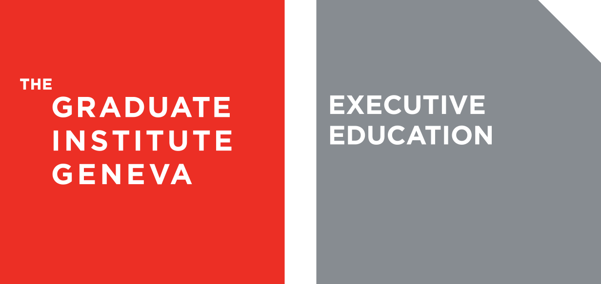 Executive Education Blog