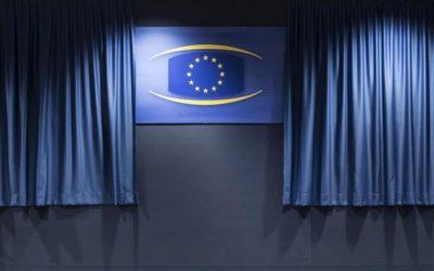 Pour une Europe des citoyen·ne·s