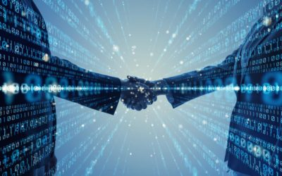 Negotiator of the Future: Bringing Data Science a Step Closer to Negotiations