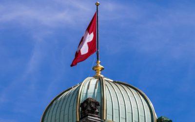 La Suisse : partenaire solide et fiable du développement, selon l'OCDE