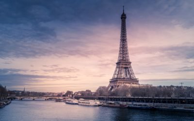 L'européanisation de la dissuasion française : une idée dangereuse vouée à l'échec