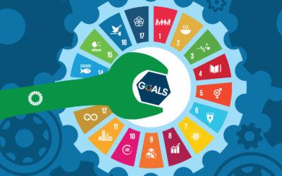Los Desafíos Socio-Educativos de la Implementación de la Agenda 2030