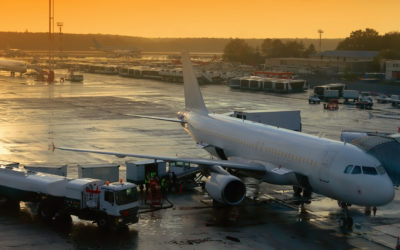 Policies for the Future of Aviation